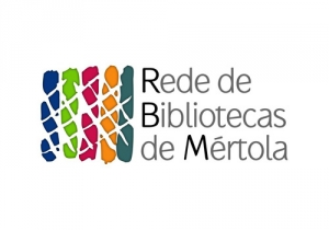Presentation of the portal of the Library Network of Mértola