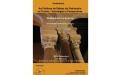 """Cartaz - Conferência """"As políticas de Defesa do Património na Túnisia - Estratég"""
