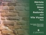 Culture in the South – Mértola – 11 de Fevereiro