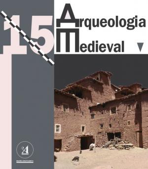 Arqueologia Medieval Nº 15