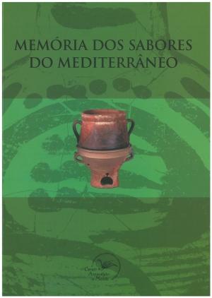 Memória dos sabores do Mediterrâneo