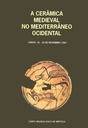 "IV Colóquio Internacional ""A Cerâmica Medieval no Mediterrâneo Ocidental"""