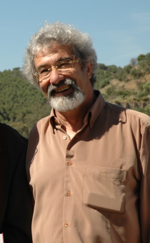 Homenagem a Cláudio Torres