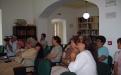 Dia Mundial do Livro - 2011