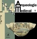 Arqueologia Medieval Nº 14