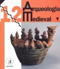 Arqueologia medieval, 12