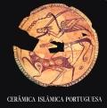 Cerâmica Islâmica Portuguesa