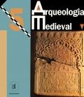 Arqueologia Medieval Nº 5
