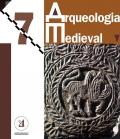 Arqueologia Medieval Nº 7