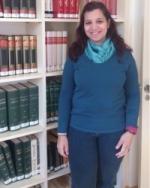Emna Bouhawel