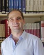 José Adolfo Herrera Martín