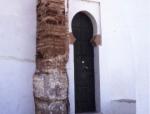 """""""Medinas e Alcarias no Gharb Al-Andaluz, o quotidiano no sudoeste da Península I"""