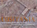 Seminário Internacional Lusitânia
