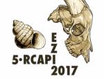 Encontro de Zooarqueologia Ibérica e 5º Reunião Científica de Arqueomalacologia