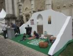 Festa da Arqueologia – 2016 – Museu Arqueológico do Carmo - Lisboa