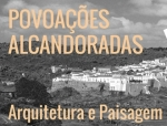 Nova Data - II Congresso Internacional 'Arquitetura tradicional no Mediterrâneo