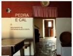 """""""Pedra e Cal"""", documentário de Catarina Alves Costa para o CAM no Doc Lisboa"""